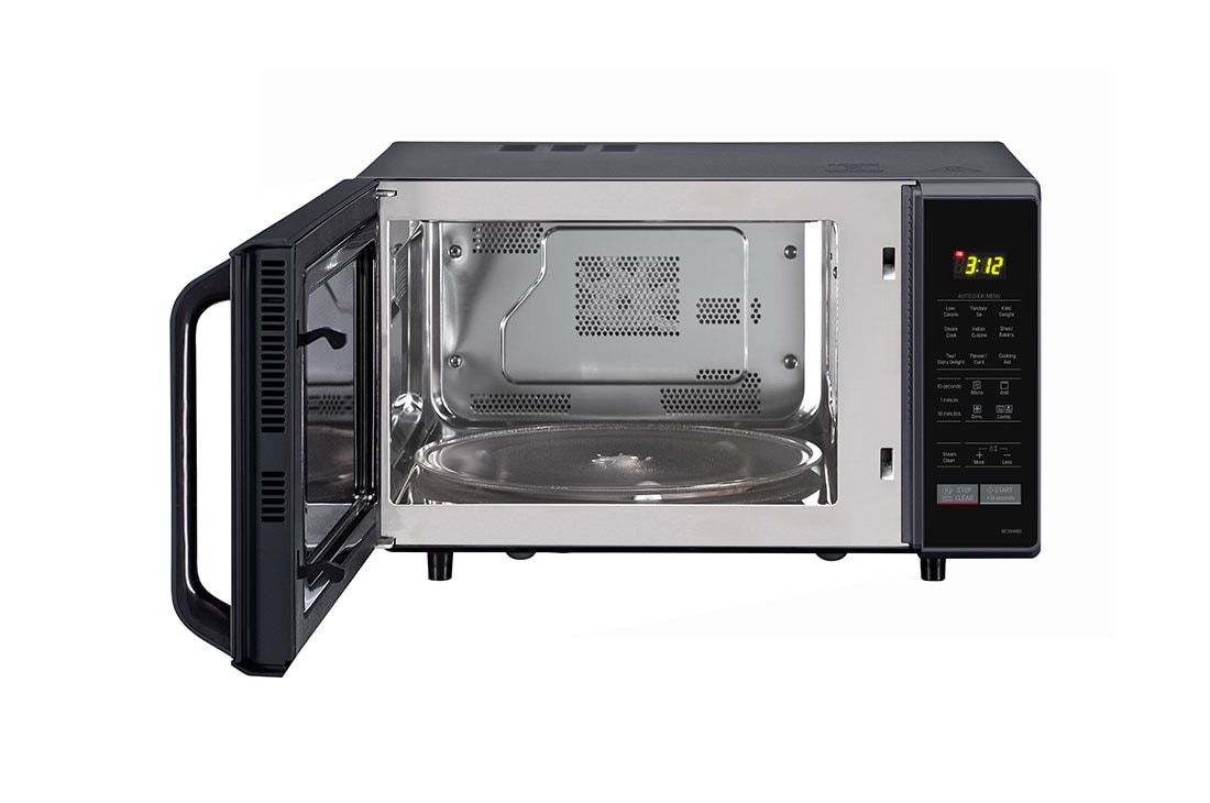 Lg Mc2846bg All In One Convection Oven