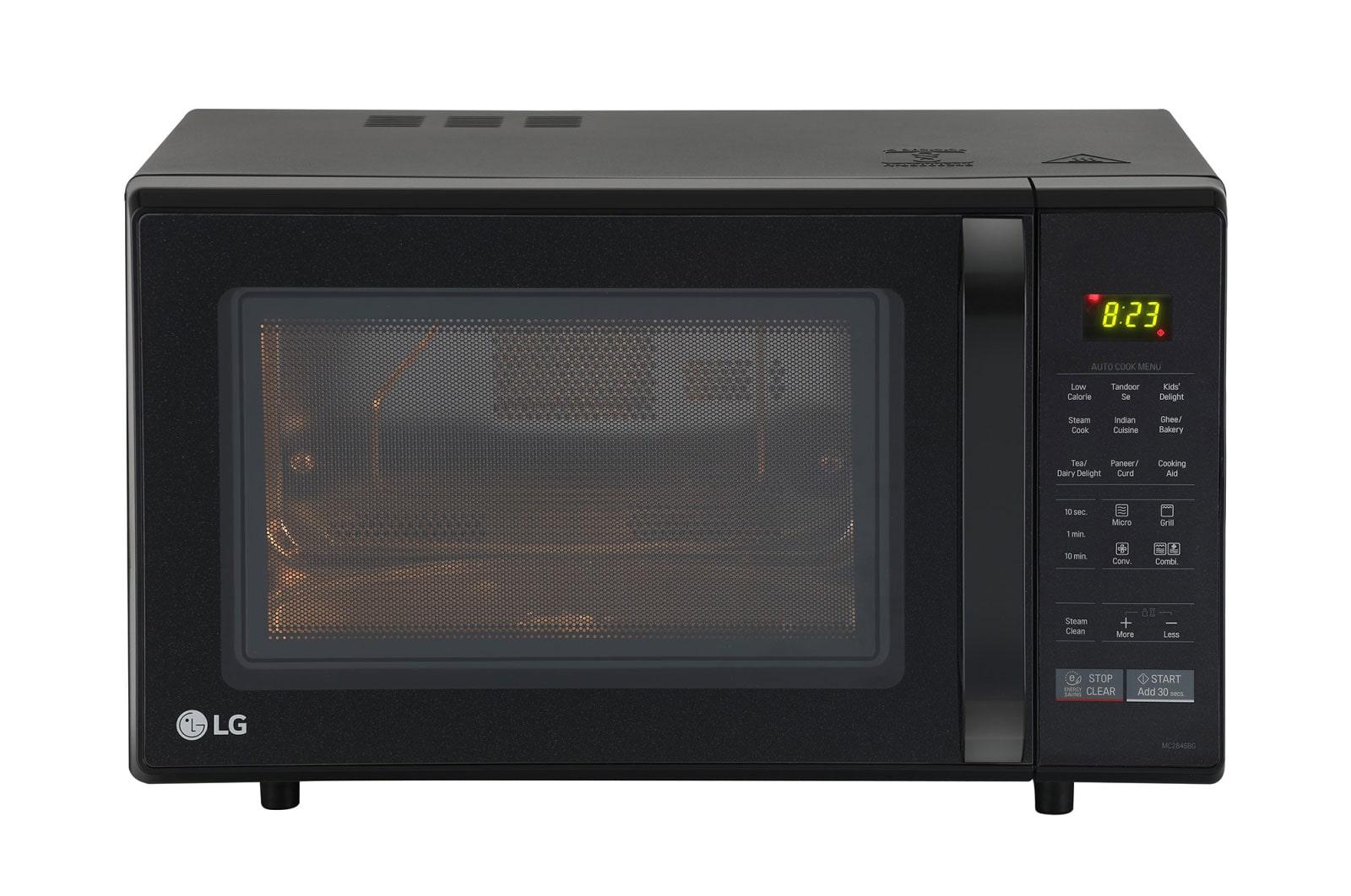 MC2846BG