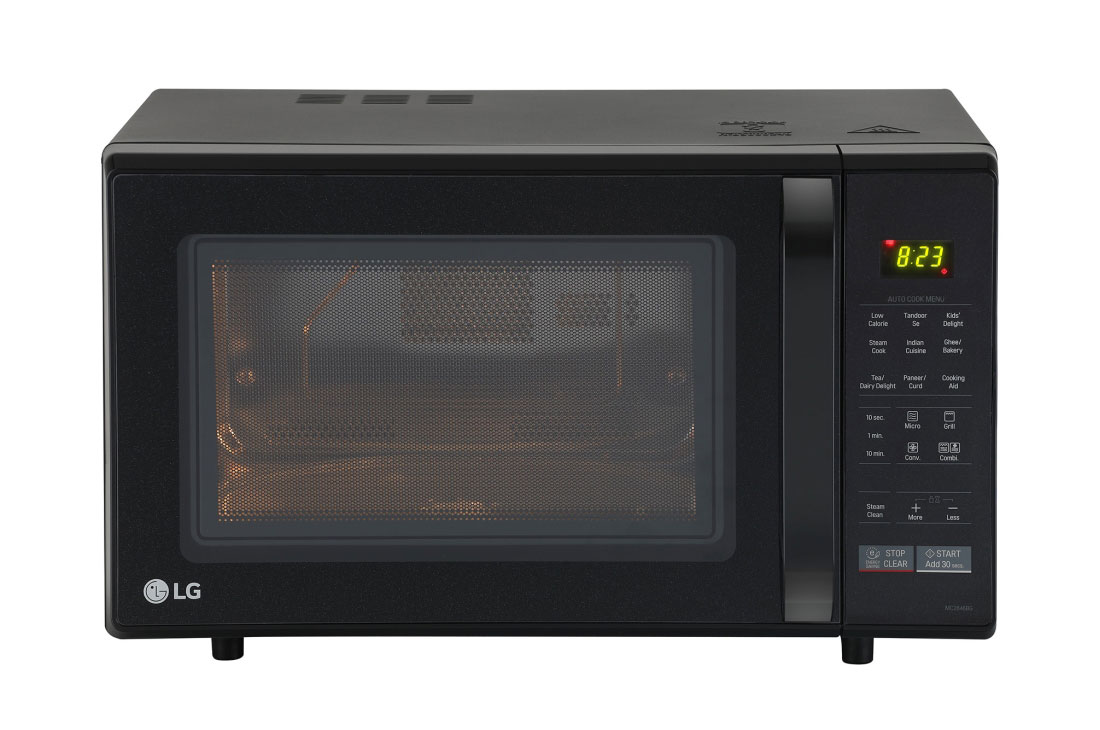 Microwave And Oven In One Bestmicrowave