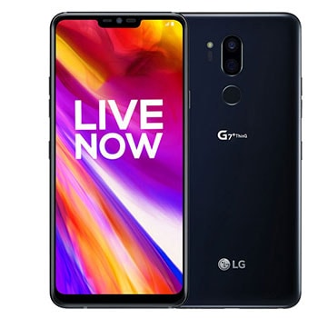 LG Mobile - Innovative Mobile Phones & Apps | LG India