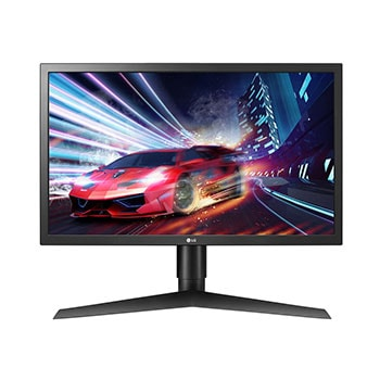 24 (60.96CM) UltraGear™ Gaming Monitor1
