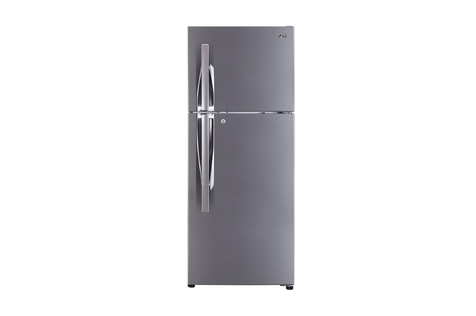 LG Refrigerators GL-I292RPZL 1