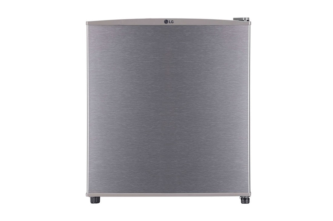 Lg Gl B051rdsu 45 L Super Stylish Bedroom Refrigerator