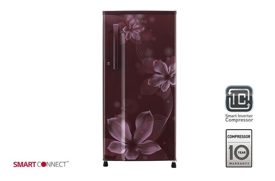 lg refrigerators gl-b191ksow 1