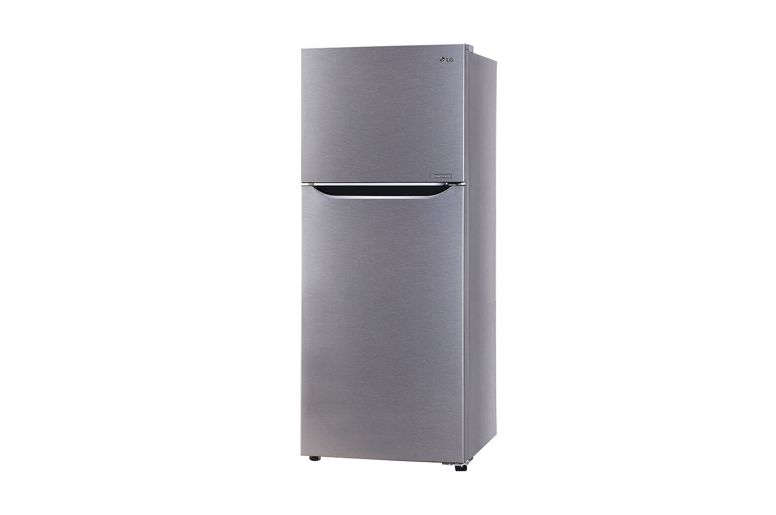 260 Litres Frost Free Refrigerator With Smart Inverter Compressor Multi Air Flow Led Lighting Moist N Fresh