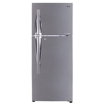 Refrigerators - Smart Single, Double and Multi Door Fridges