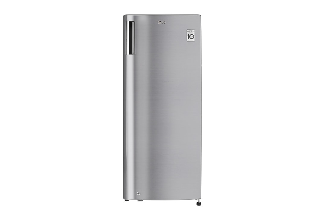 Lg Gn 304slbt 171l Freezer Price And Specifications