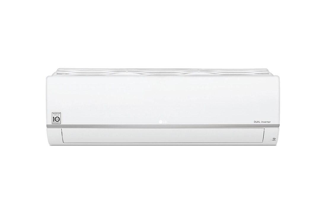 92b26e14659 LG KS-Q18SNXD 1.5T Split Air Conditioner