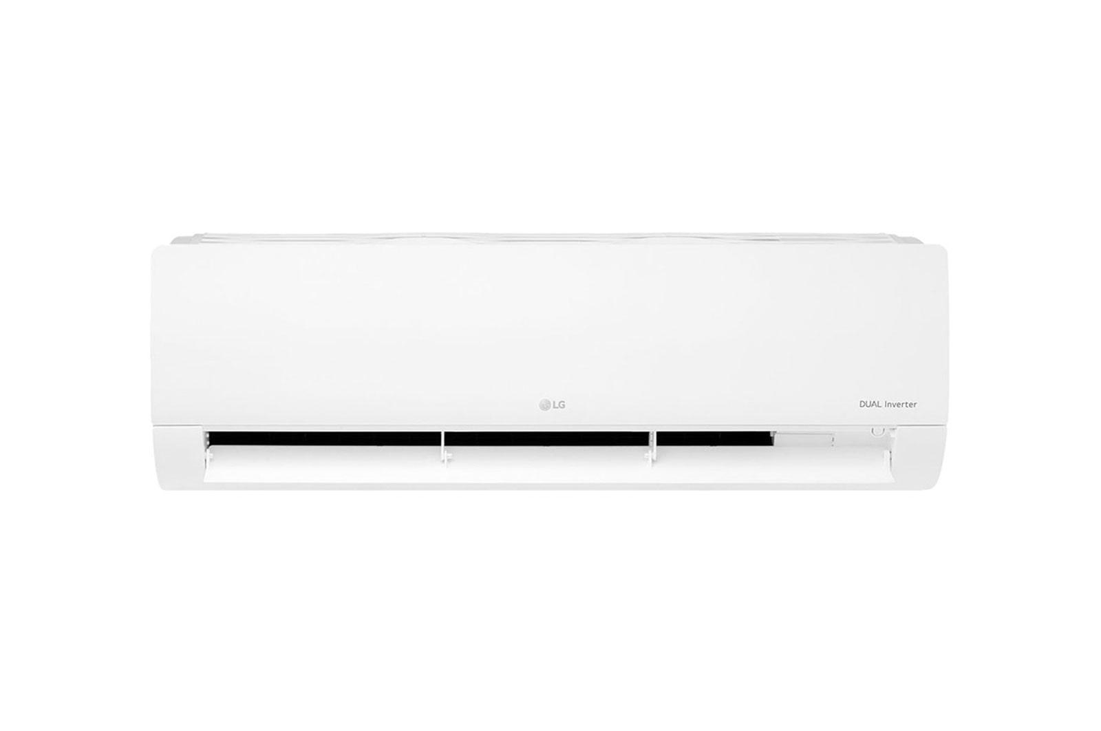 a584163060e LG KS-Q18ENZA 1.5T Split Air Conditioner