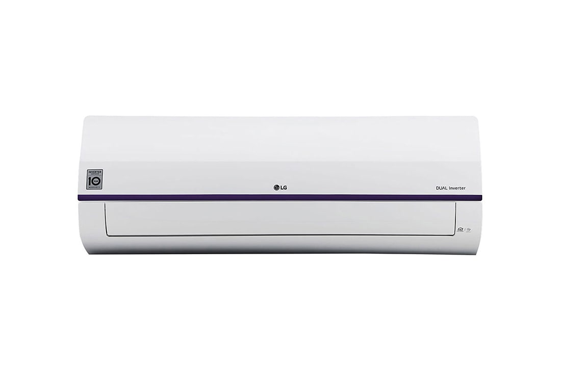 f37d1ff54fa Split Air Conditioner 1.5T Cooling Only with Smart ThinQ