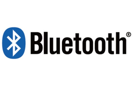Wireless Audio Streaming via Bluetooth