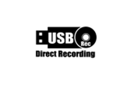 CD to USB Recording