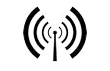 FM Playback