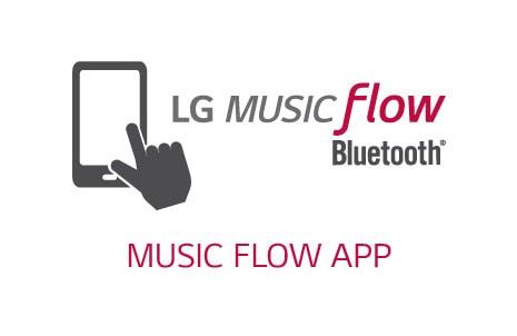 Feature-Music-Flow-App-Revised.jpg