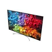 LG TVs 75SK8000PTA thumbnail 9