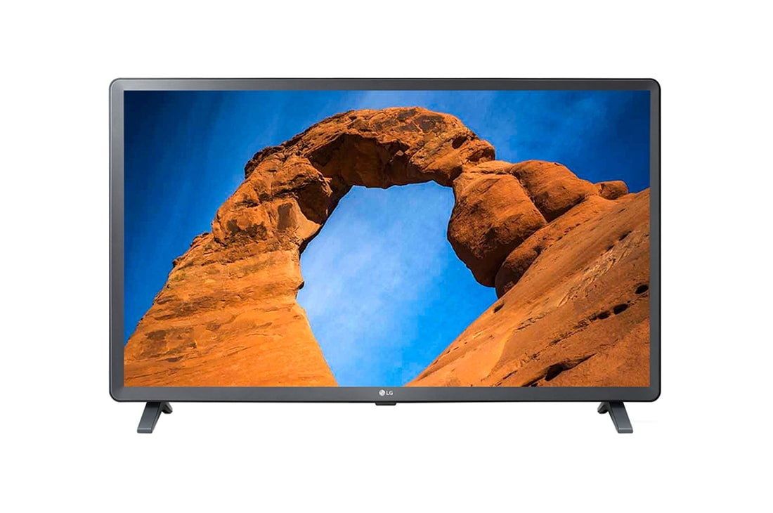 828030d2046 LG 32LK536BPTB LED TV With IPS Display