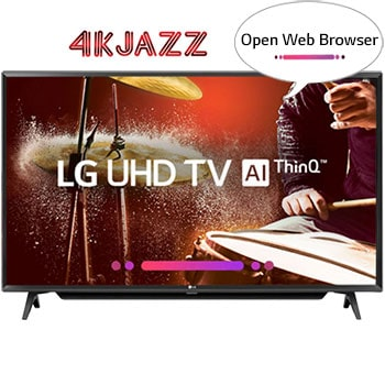 India's First 4K Jazz1