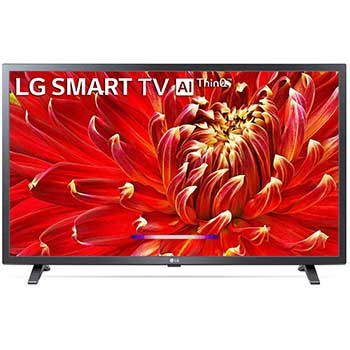 Lg Tvs Compare Latest Lg Tv Models Specifications Lg In