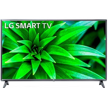 Smart TVs - Full HD Smart TVs With AI ThinQ - Compare Prices | LG In