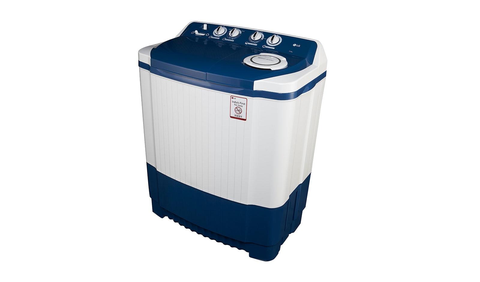 Godrej Fully Automatic Washing Machine Wiring Diagram ... on