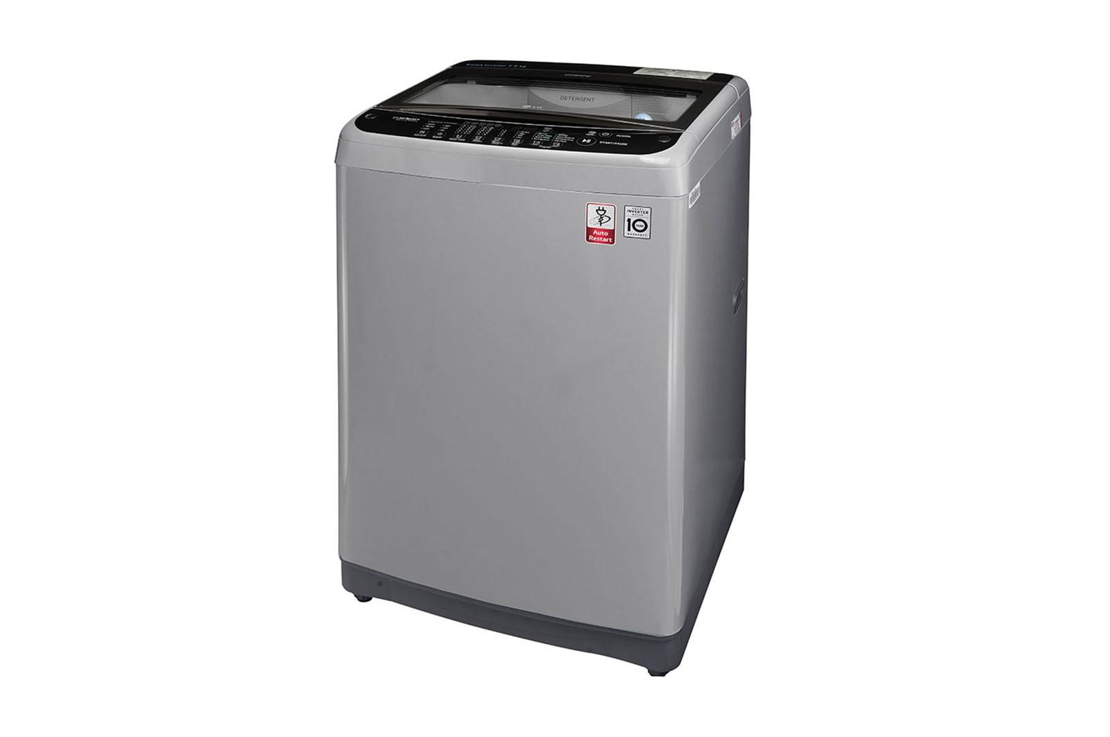 lg t8077nedlj 7 0kg top load fully automatic washer with smart diagnosis™ |  lg in