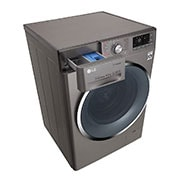 LG Washing Machines F4J8JSP2S thumbnail 9