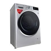 lg washing machine f8068ldp manual download