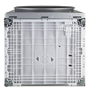 LG Washing Machines FHT1208SWL thumbnail 11