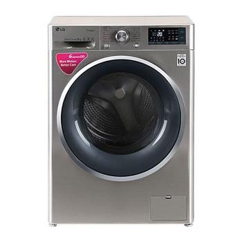 9 0 Kg Washing Machine With Steam Turbowash Technology