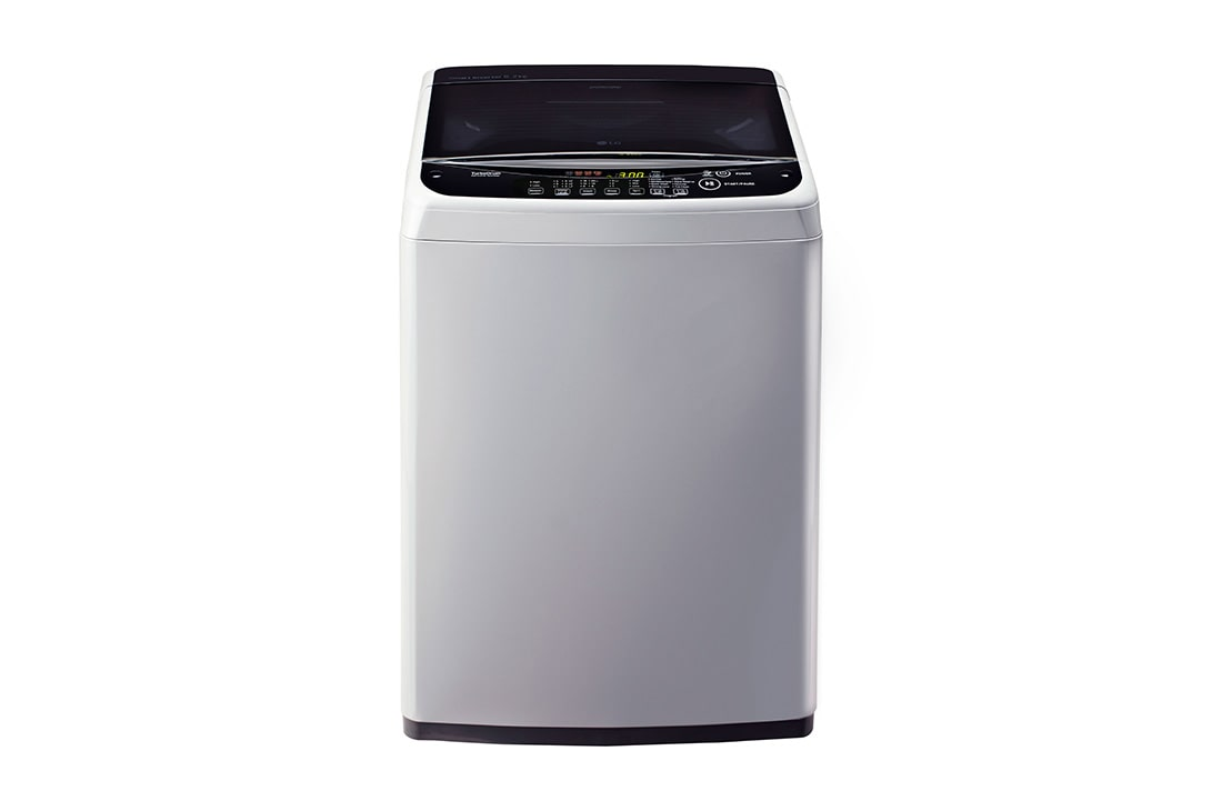 LG Washing Machines T7288NDDLG 1