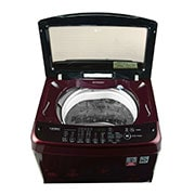 LG Washing Machines T8077NEDL8 thumbnail 2