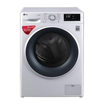 Washing Machines - Buy LG Washing Machines, Compare Price & Specs