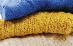 LG T70SPSF2Z 7.0 kg Wool