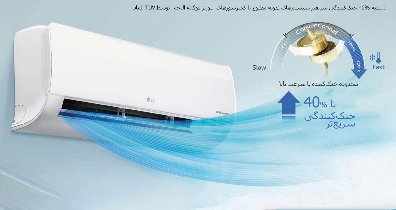 Fast-Cooling_22052019_D_v2