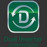 NF249SQ1_Dual_Inverter_22052019_D