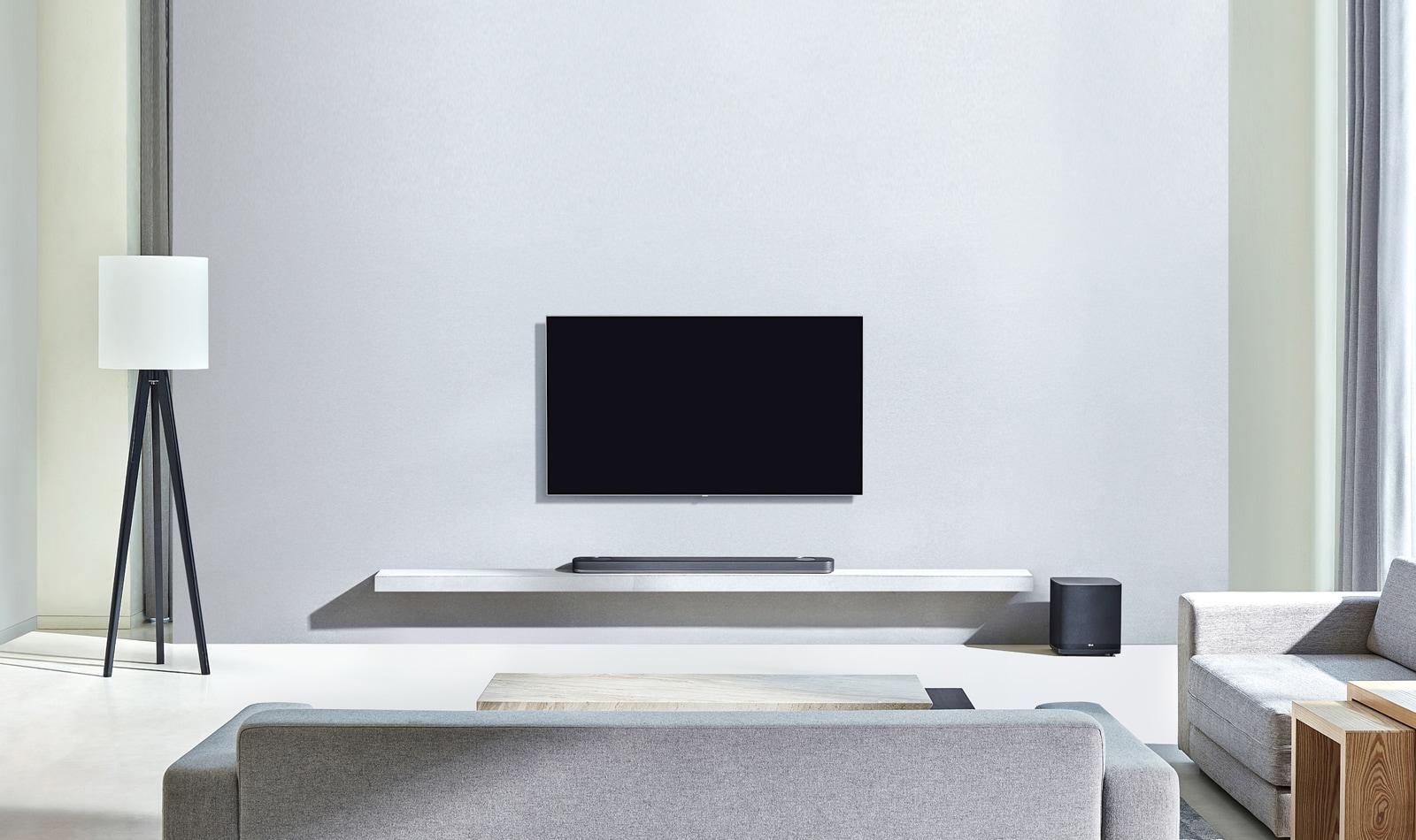 04_SJ9_TV_Matching_Design