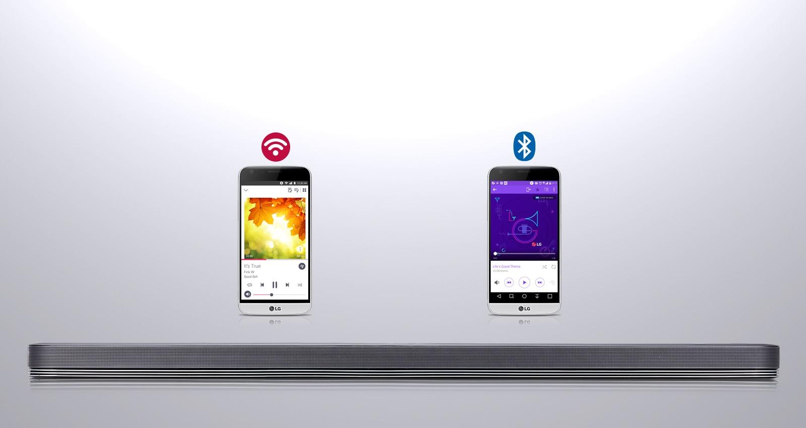 09_SJ9_Wi-Fi_Bluetooth_Compatible