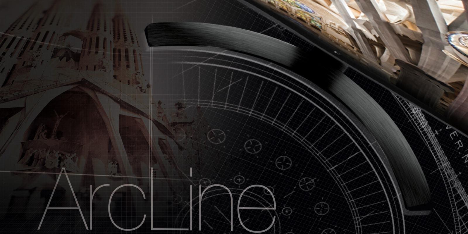 02_ArcLine-Stand-22-24-27MP58