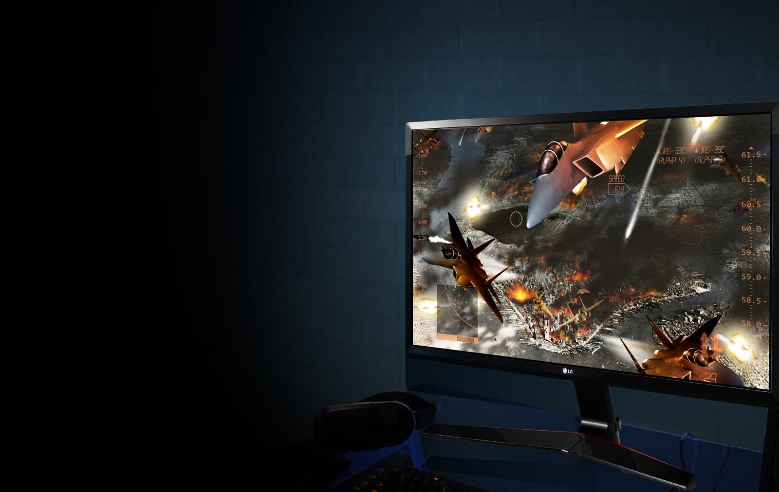 فناوری ™FreeSync شرکت AMD1