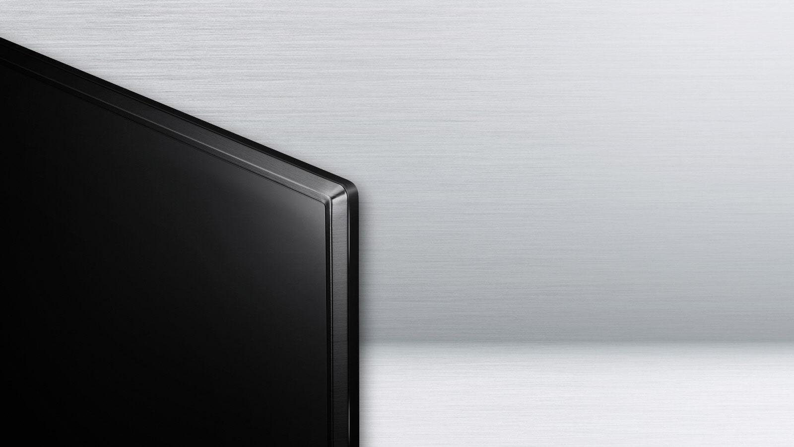 65_60_55_49_43UJ65_D_Metal-Frame-05072017-Desktop