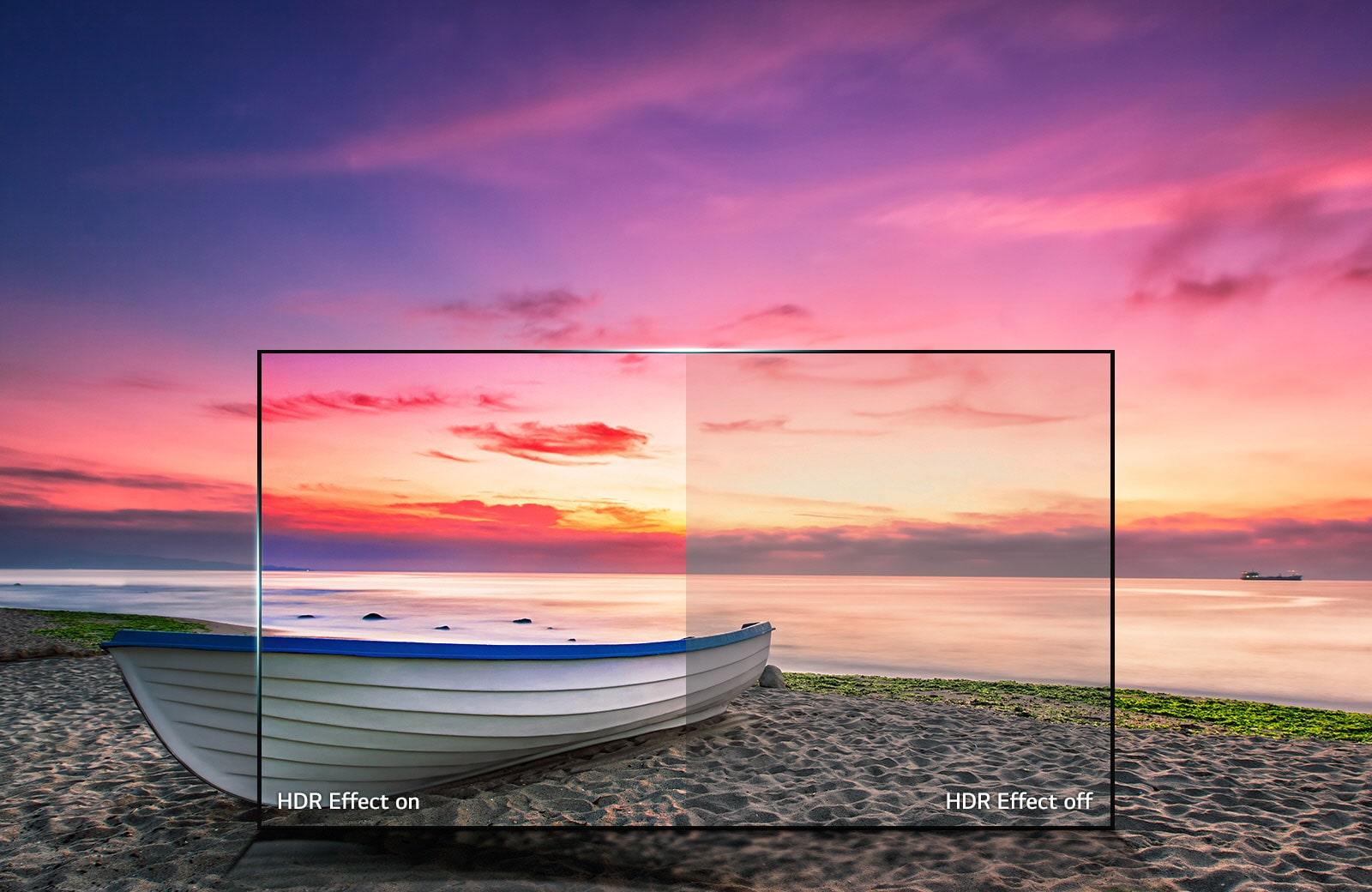 UJ75_B_HDR-Effect-05072017-Desktop
