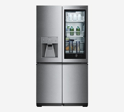 signature-products-refrigerators-list-m_01112017