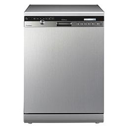 انواع مدل های ماشین ظرفشویی ال جی