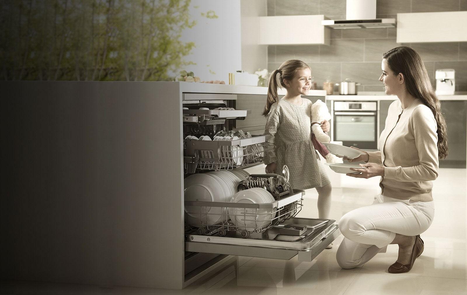 طراحی مدرن<br>نمای آشپزخانه خود را ارتقا دهید<br>3