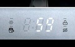 نمایشگر LED لیزری1