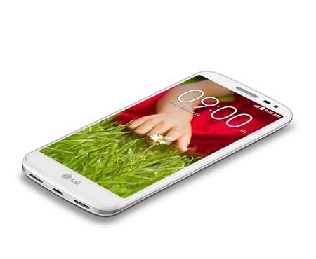 ال جی ایران | LG G2 mini D618 Smartphone - گوشی هوشمند ال ...