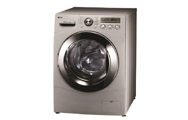 تعمیر لباسشویی و ایراد عدم تخلیه درست لباسشویی