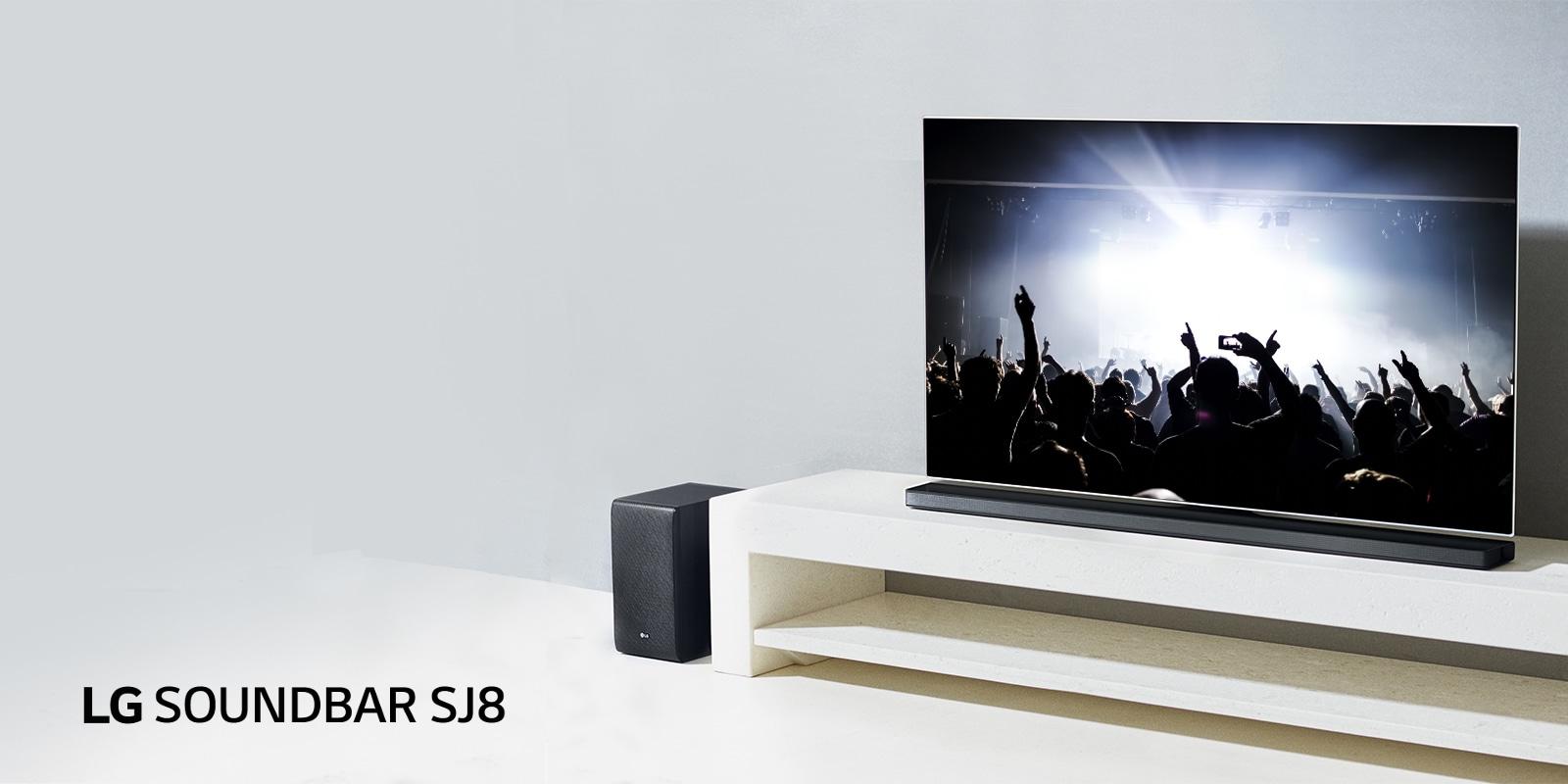 videoporno gay gratis film gratis tv