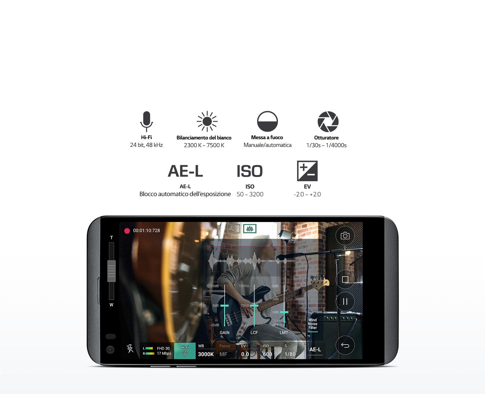 Инструкция lg мобильного телефона