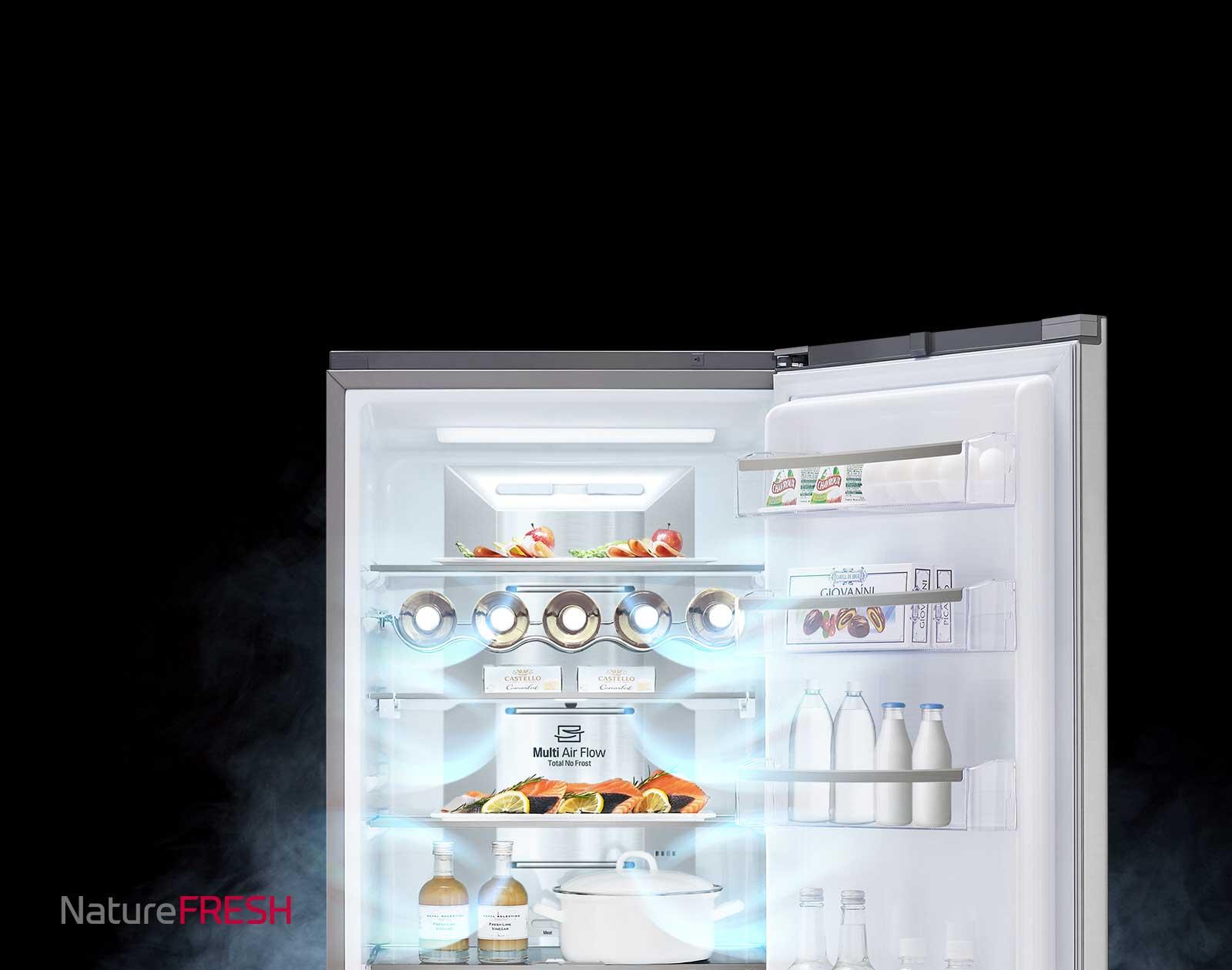 Cooling_D